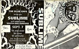 blue cafe long beach ca