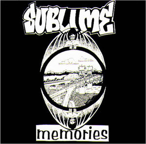 Sublime - Memories
